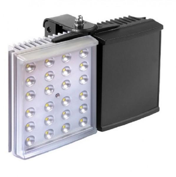 rayTEC HY200-50, LED Hybrid-Scheinwerfer