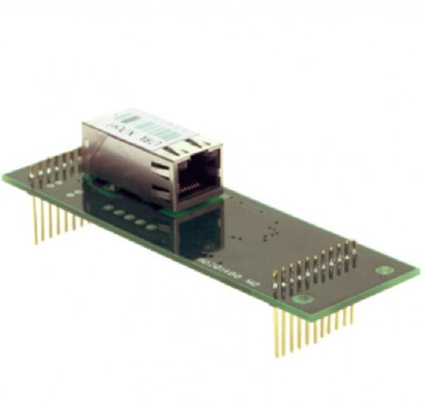 Honeywell Ethernet-Schnittstelle 10/100 Mbit/s, 026840.29