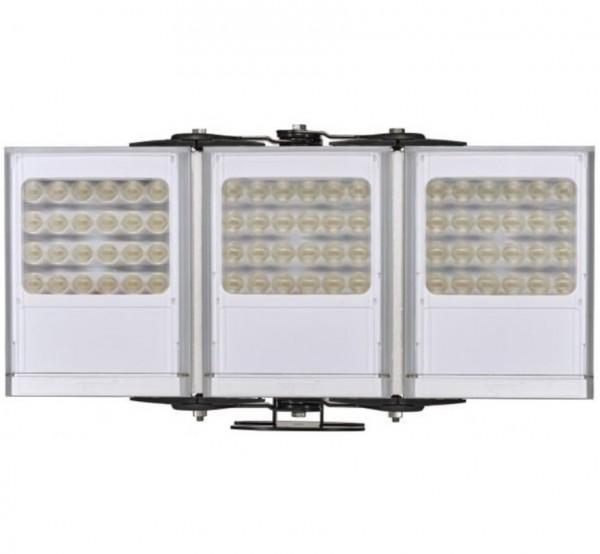 rayTEC PSTR-W72-HV, PulseStar, LED Weißlichtscheinwerfer