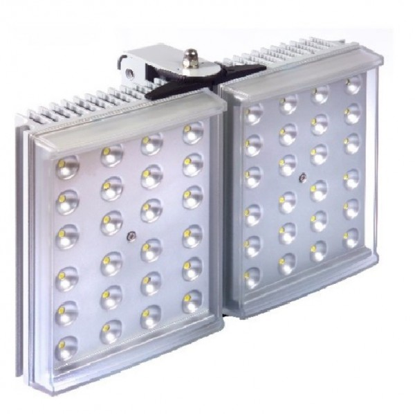 rayTEC RL200-AI-30, LED-Weißlichtscheinwerfer 30-60°