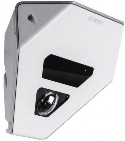 BOSCH NCN-90022-F1, FLEXIDOME IP corner 9000 MP