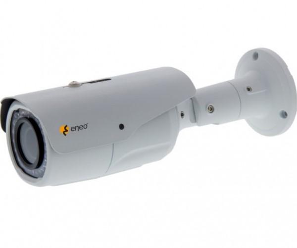 "eneo IEB-72M2812MCA, 1/2,8"" Netzwerk EPOC Bulleye Kamera"