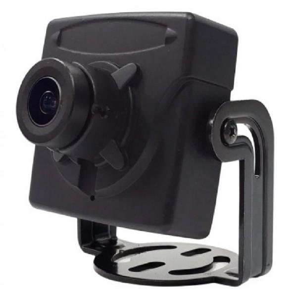 """eneo MSM-42F0028M0A, 1/2,8"""" Full-HD Platinenkamera 2,8mm"""