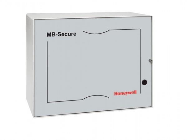 Honeywell 013740, Gehäuse für MB-Secure, ZG2