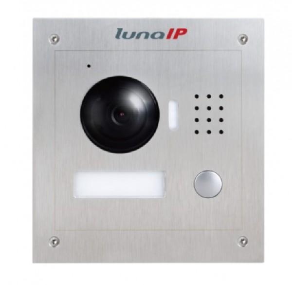 lunaIP TS5500 Video-Türsprechanlage IP-Türstation