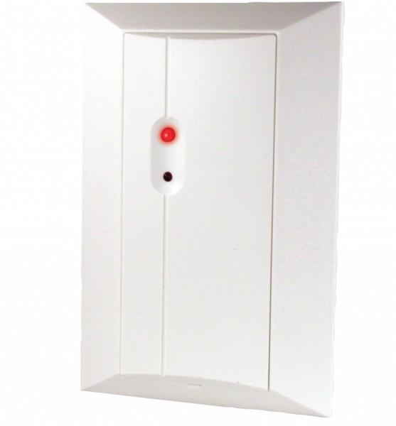 BOSCH DS1103i, akustischer Glasbruchmelder, rechteckig
