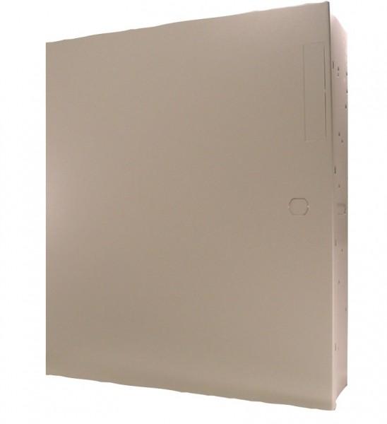 BOSCH AE1, Standardgehäuse abschließbar