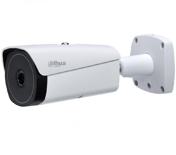 DAHUA DH-TPC-BF5600-19, Thermal-Kamera 24xZoom