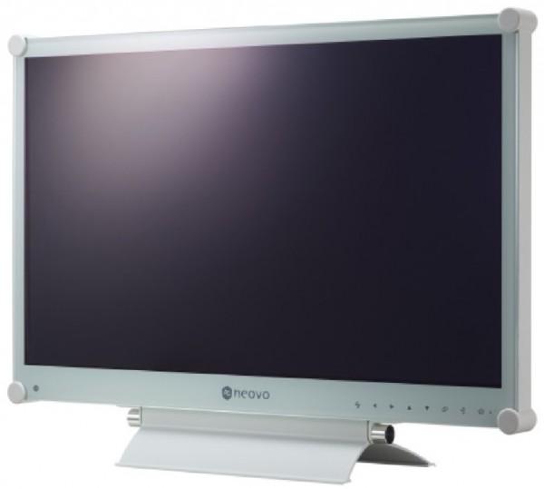 "neovo X-24Ew, 24"" (61cm) LCD-Monitor, LED"