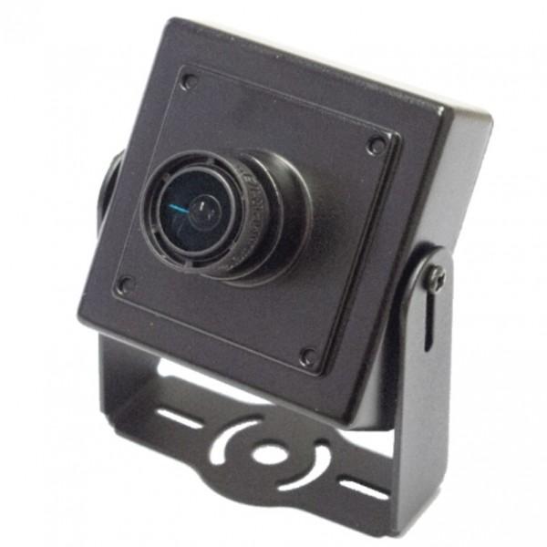 """lunaHD MI2500, 1/2,8"""" 2MP Minikamera"""