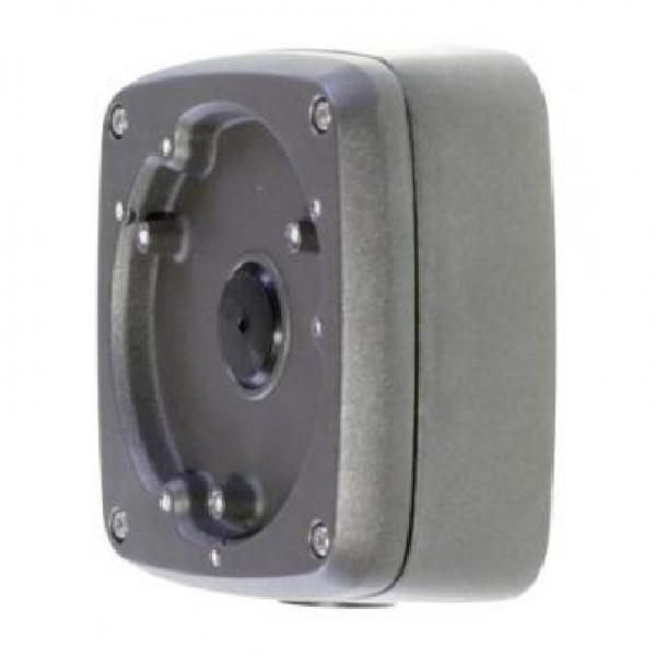lunaSystem ZU1418-D, Anschlussbox für LUNA-Kameras