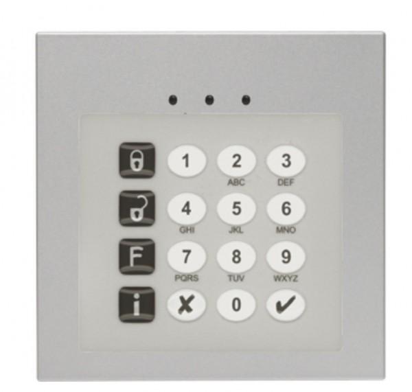 Honeywell 023342, Berührungsloser Leser IK3/proX2 m. Tastatur