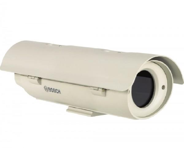BOSCH UHO-HBGS-51, Kameragehäuse außen
