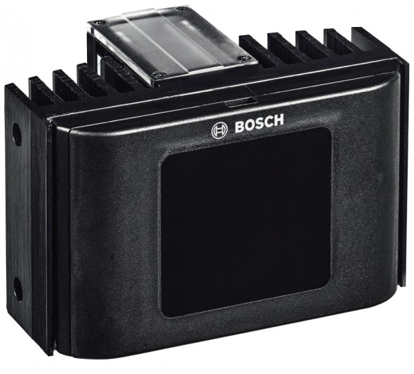 BOSCH IIR-50940-SR, Infrarot-Strahler 5000 SR