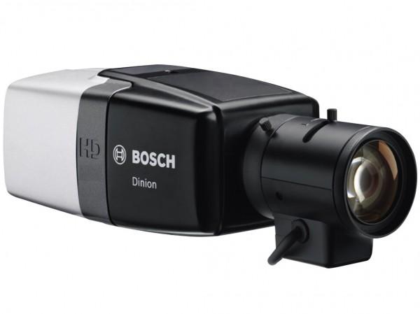 """BOSCH NBN-63013-B, 1/2,8"""" T/N-Kamera DINION IP starlight 6000"""