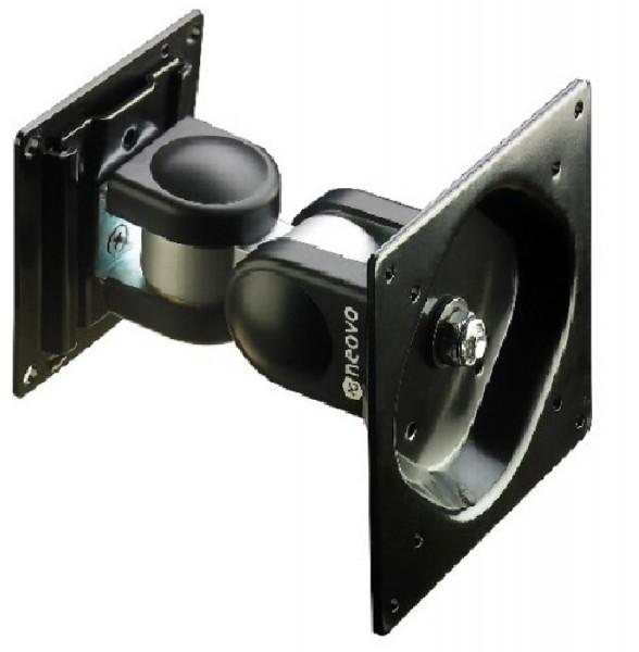 AG Neovo PMK-01, TFT/LCD Monitor Wandhalterung