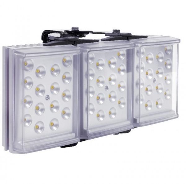 rayTEC RL300-AI-50, LED-Weißlichtscheinwerfer