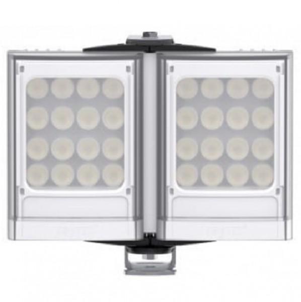 rayTEC PSTR-W32-HV, PulseStar, LED Weißlichtscheinwerfer