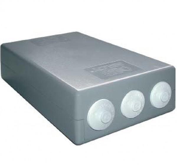 Honeywell 022080.10, Motorschloss-Steuerung für Typ 509X
