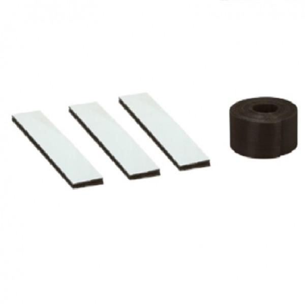 Honeywell 055280, Fixier- und Klettband