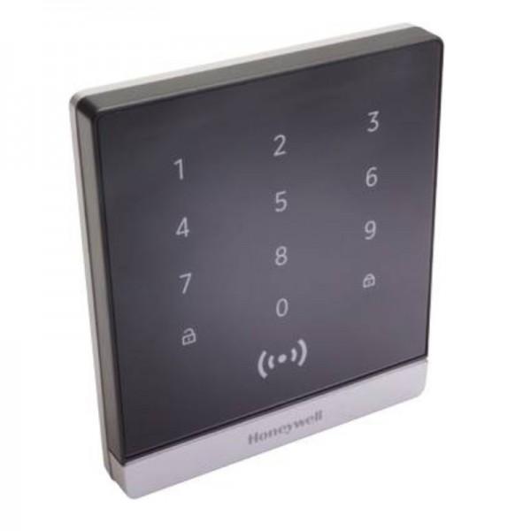 Honeywell 027917, LEGIC Leser Insertic Touch RS-485
