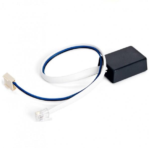 SATEL RJ/PIN5 TTL, 5-Pin Anschlusskabel