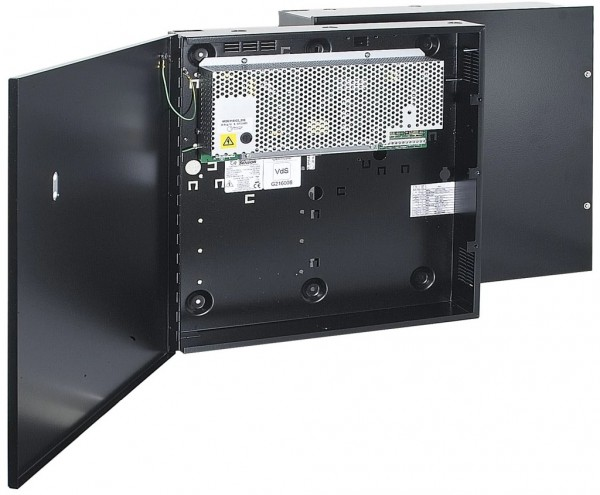 ESSER F-PSU-2405, externes Netzteil für Ansaugrauchmelder FAAST
