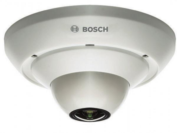 BOSCH NUC-52051-F0, FLEXIDOME IP panoramic 5000 MP innen