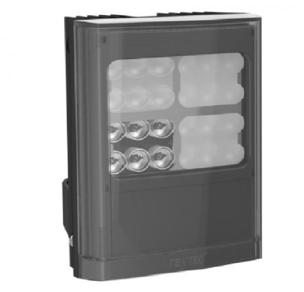 rayTec LED IR-Scheinwerfer 850 nm, VAR-DZ-I8-1