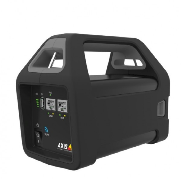 AXIS T8415 INSTALLATION TOOL