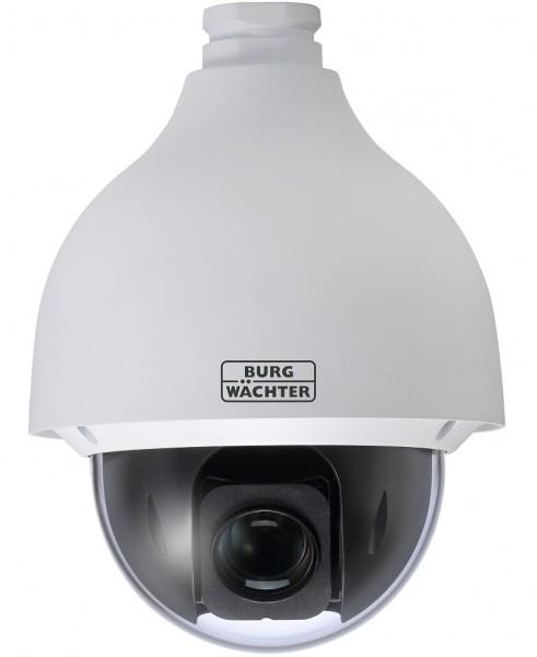 "SANTEC SNC-241RSNA, 1/2,8"" IP-Speed Domekamera"