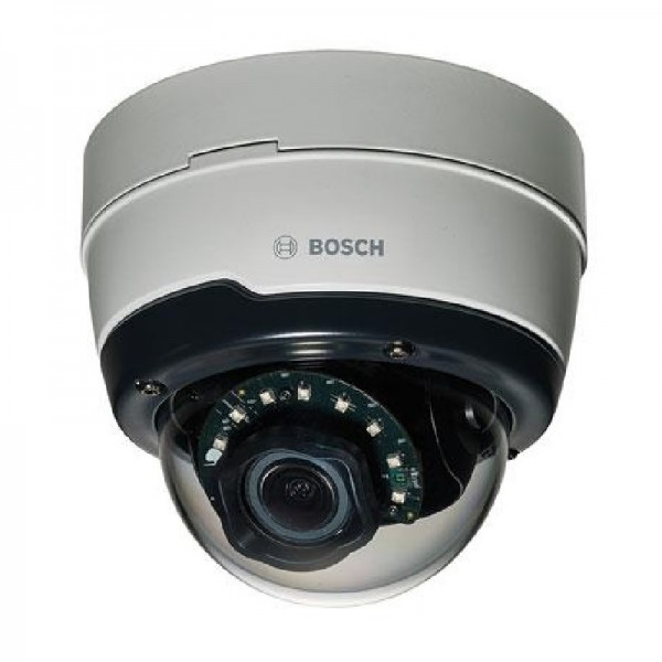 BOSCH NDE-5503-AL, FLEXIDOME IP outdoor 5000i HD IR