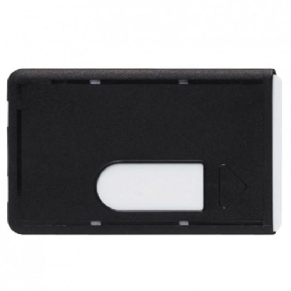 Honeywell 027850, Schutzhüllen für EC + ID-Karten